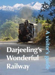 Darjeeling's Wonderful Railway